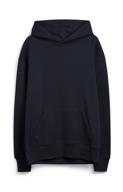 2dea60103 Hoodies SweatShirts | Mens | Categories | Primark UK