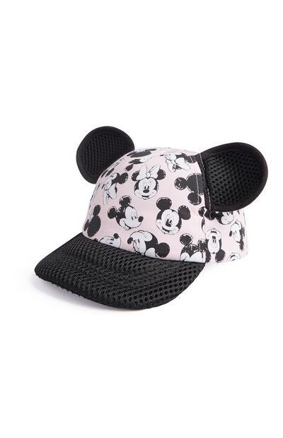 """Mickey Maus"" Kappe"