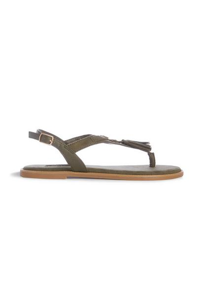 246f9891 Sandals | Shoes boots | Womens | Categories | Primark UK