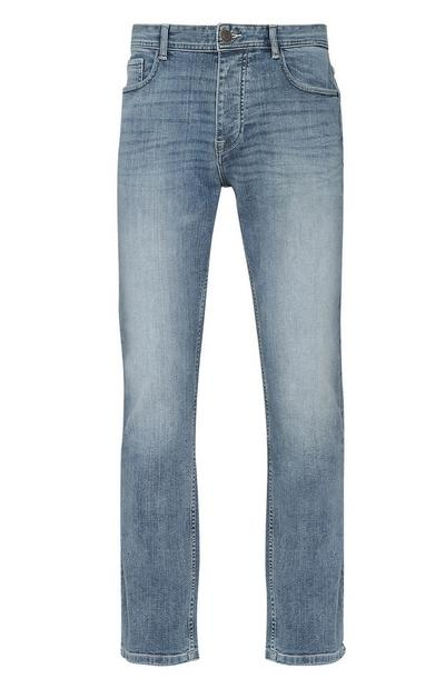 ba0bb9fb7c6c Jeans | Mens | Categories | Primark UK