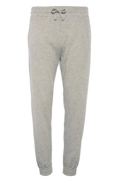 5d1761c0 Trousers Bottoms | Womens | Categories | Primark UK
