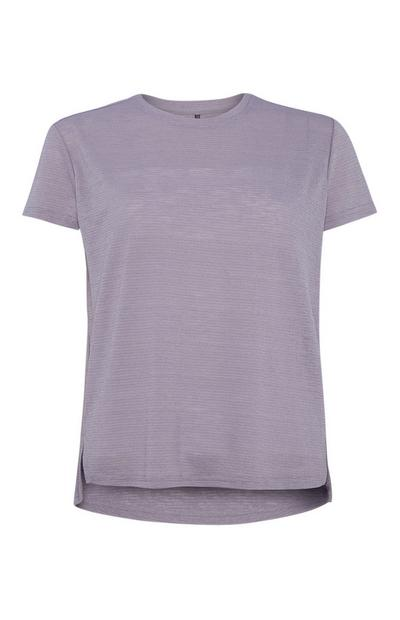 40672465895b9 Women Sport | Womens | Categories | Primark UK