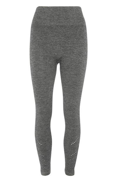 2f2d84279236 Sportswear | Womens | Categories | Primark UK