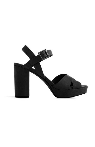 6a91cbcbaf Heels | Shoes boots | Womens | Categories | Primark UK