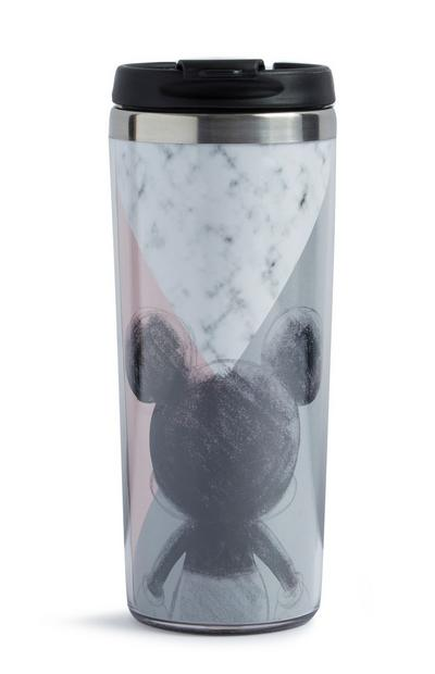 Mickey Mouse Thermal Cup