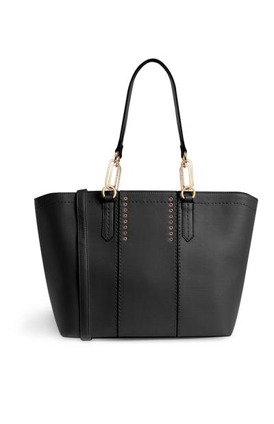 90e5d7f57156c Bags purses | Womens | Categories | Primark UK