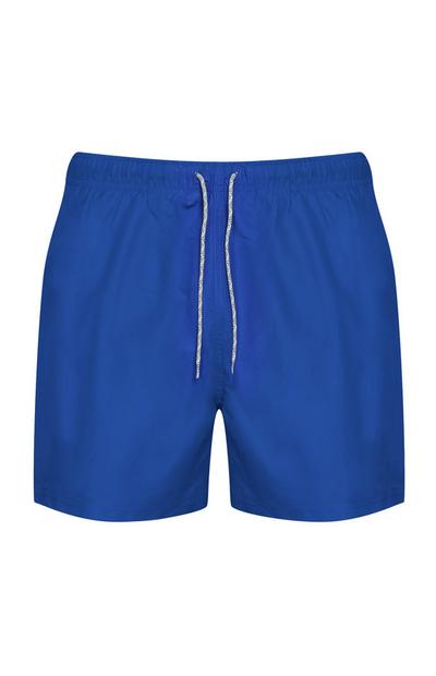 05e1f8d13c4 Swimwear | Mens | Categories | Primark UK