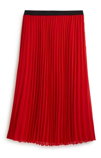 820b156ea3ff Skirts | Womens | Categories | Primark UK