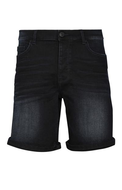 26c286134d Shorts | Mens | Categories | Primark UK