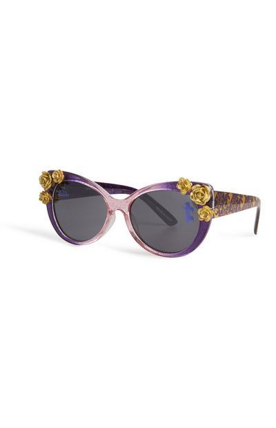 """Aladdin """"Prinzessin Jasmin"""" Sonnenbrille"""