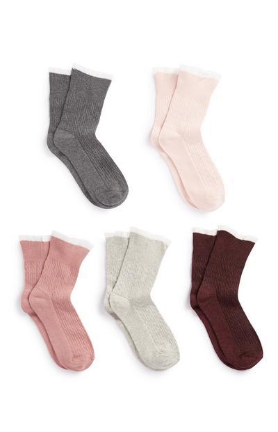 7c689de8ff642 Socks tights   Womens   Categories   Primark UK