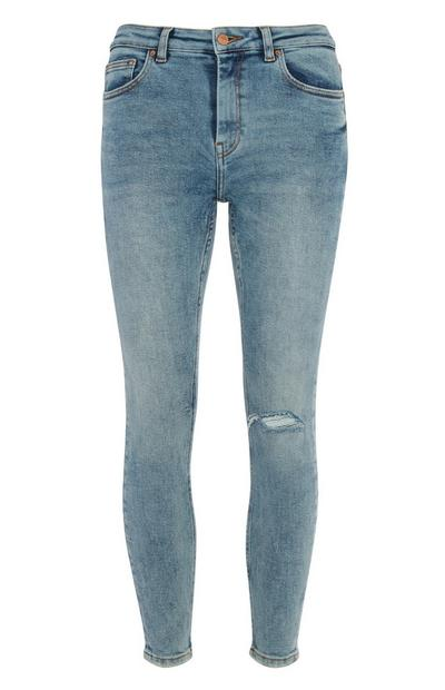b1f677171a4 Jeans | Womens | Categories | Primark UK