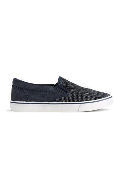 2418c8b4e4 Schuhe | Herren | Kategorien | Primark Deutschland