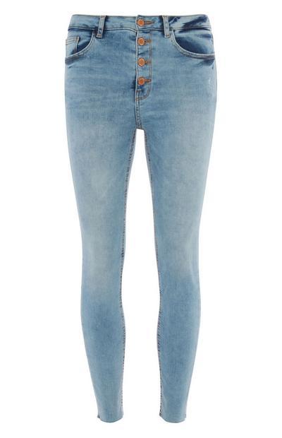 495b736cb59965 Jeans | Womens | Categories | Primark UK