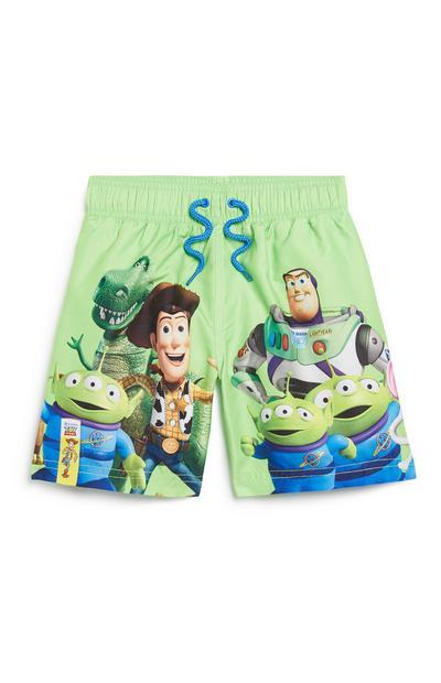 """""""Toy Story"""" Badeshorts (kleine Jungen)"""