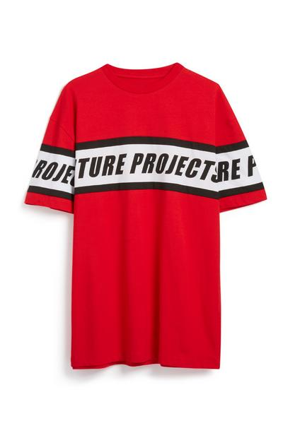 """""""Future Projects"""" T-Shirt"""