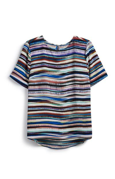 9626a60a07 Tops | Womens | Categories | Primark UK