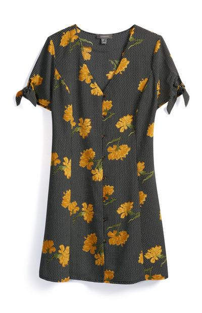 f16c00a0bfe Dresses | Womens | Categories | Primark UK