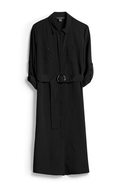f51bb121a51 Dresses | Womens | Categories | Primark UK
