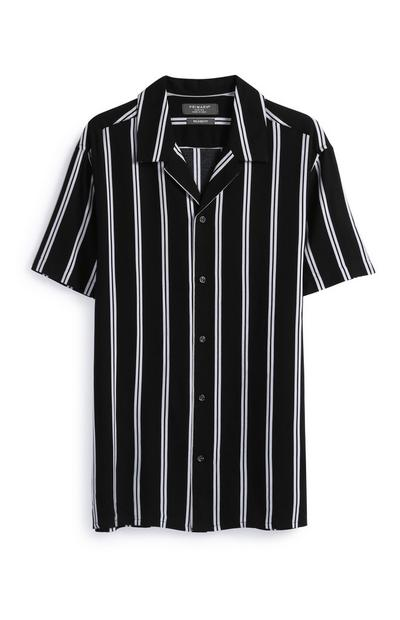 0b5b0ed07c Mens | Categories | Primark UK