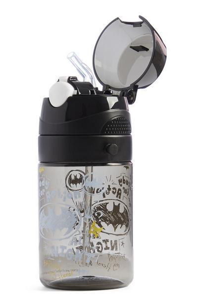 """""""Batman"""" Wasserflasche"""