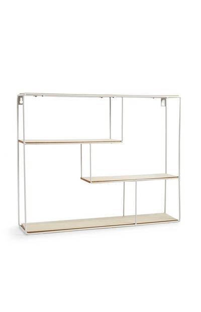 XL Wire Shelf