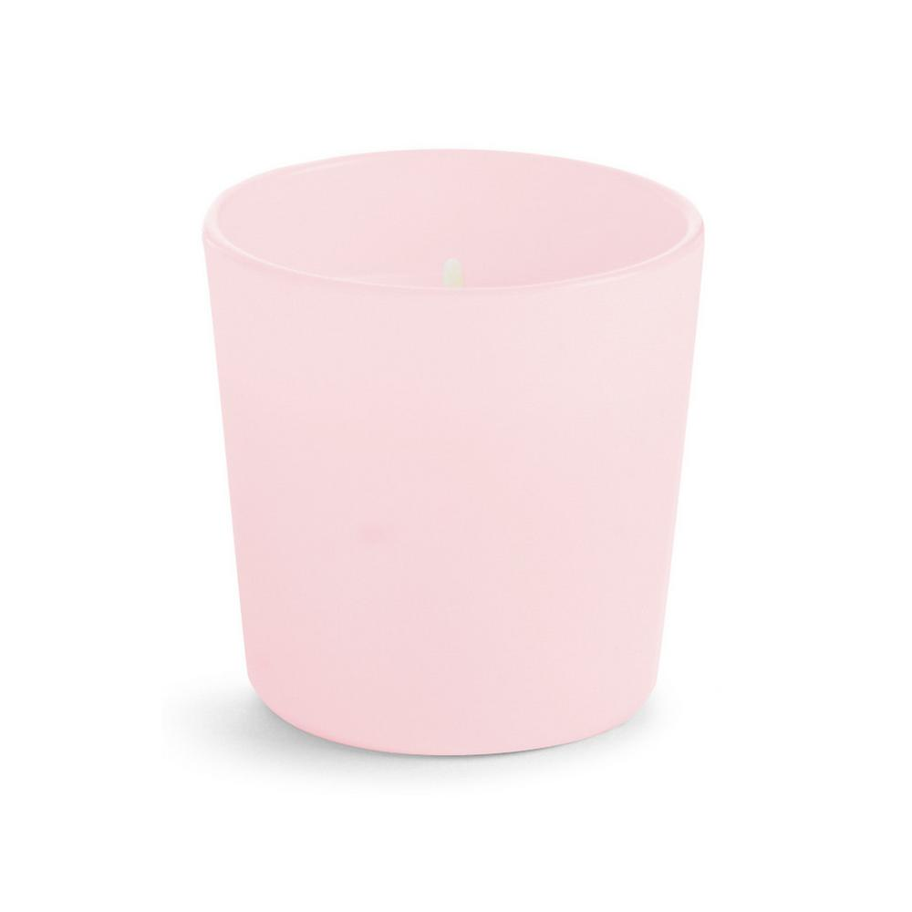 pink-candle by primark