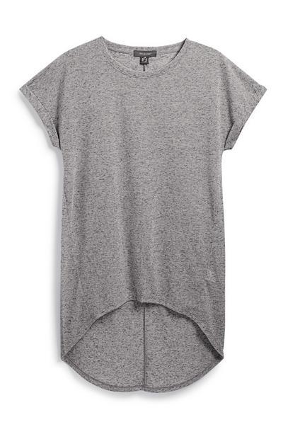 T-Shirts   Womens   Categories   Primark UK