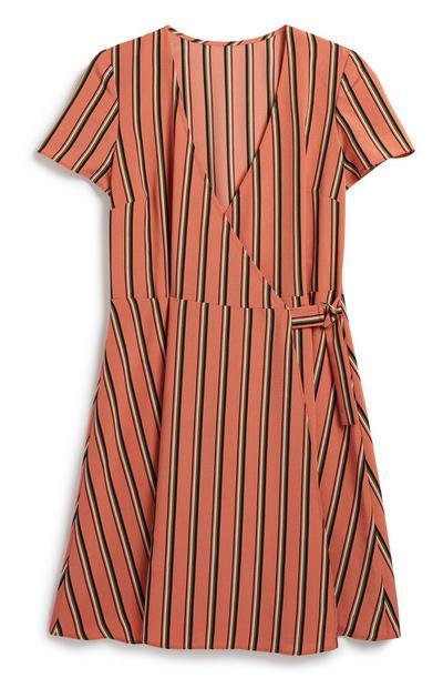 76d78d45e Dresses | Womens | Categories | Primark UK