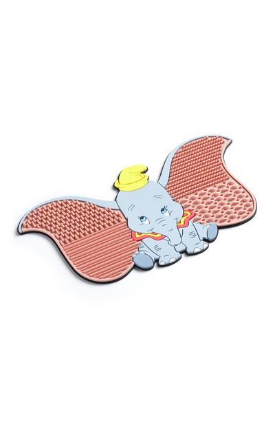 """Dumbo"" Pinselreiniger"