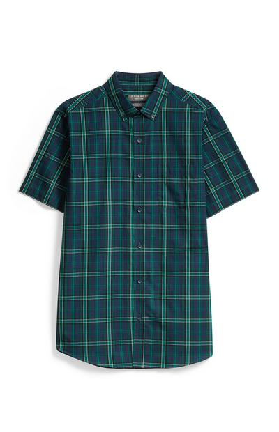 fa6b0a72 Shirts   Mens   Categories   Primark UK