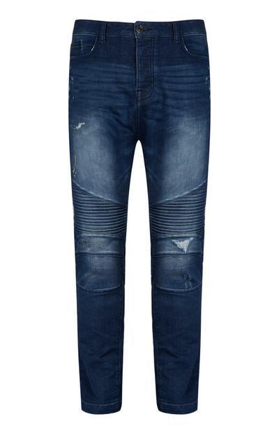 8573f5d20cf2 Jeans | Mens | Categories | Primark UK