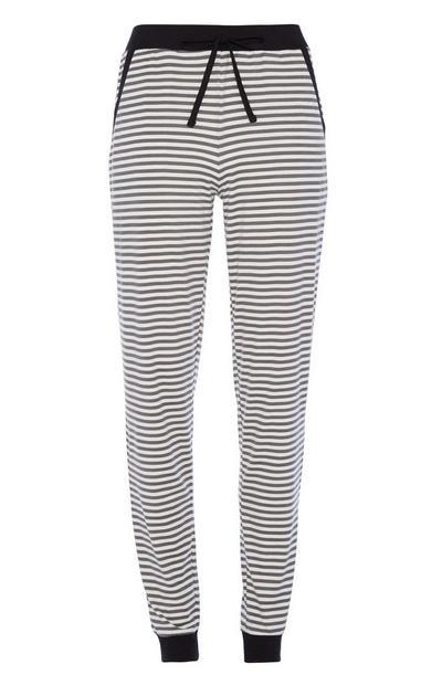 c6d46ecd3 Pyjamas   Womens   Categories   Primark UK