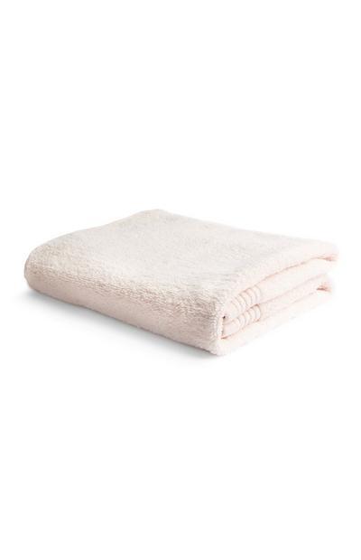 Hochwertiges Handtuch