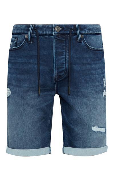 dfaa2cf2ac Shorts | Mens | Categories | Primark UK