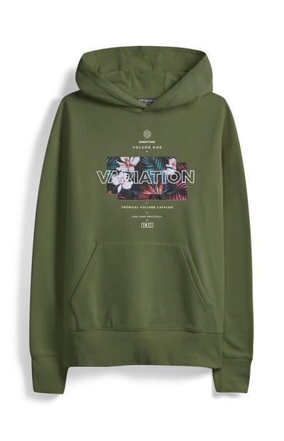 c00e10081498 Hoodies & Sweatshirts | Mens | Categories | Primark UK