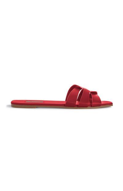 4e3e695084 Sandals | Shoes boots | Womens | Categories | Primark UK