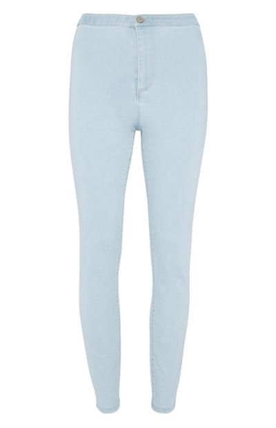 c42868ae4 Jeans | Womens | Categories | Primark UK