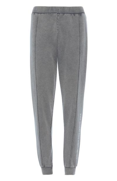 f26c6969 Trousers Bottoms | Womens | Categories | Primark UK