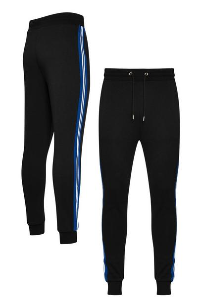 8fb53306bd Joggers | Mens | Categories | Primark UK