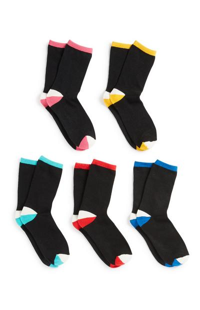 f4cfd6f437583 Socks tights | Womens | Categories | Primark UK