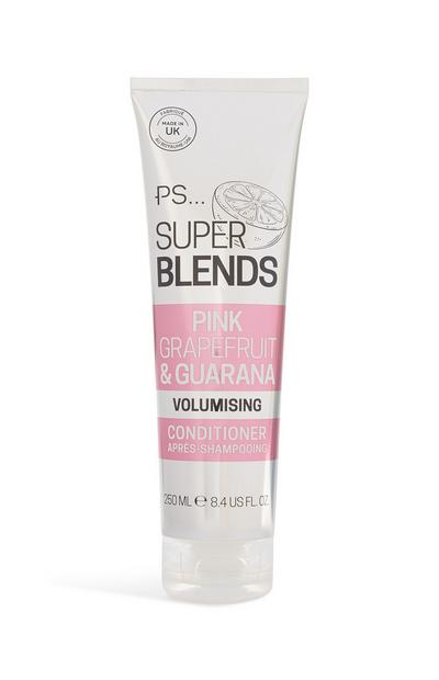 """Super Blends"" Volumen-Spülung"