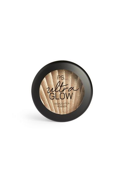 """Ultra Glow"" Highlighter"