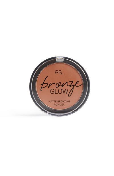 Cosmetics | Beauty | Categories | Primark UK