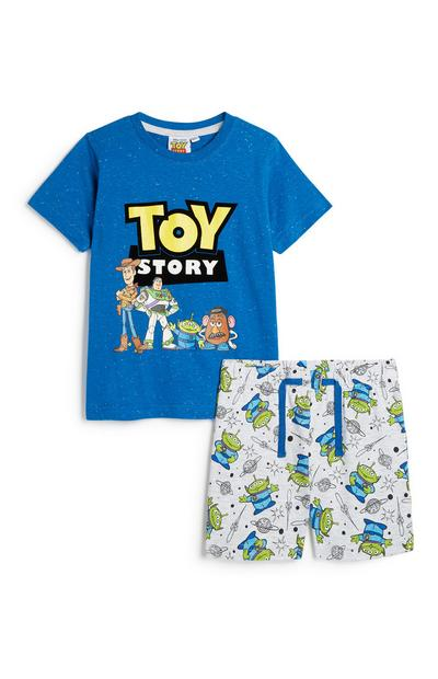 """Toy Story"" Pyjamaset"