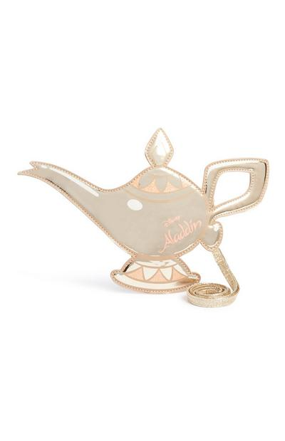Aladdin Magic Lamp Bag