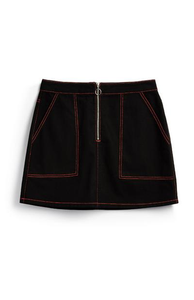 634798b90a13 Skirts | Womens | Categories | Primark UK