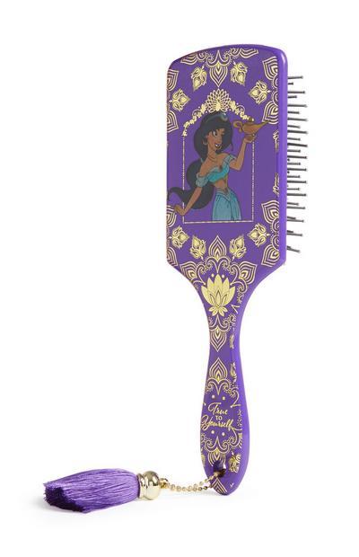 """""""Aladdin"""" Haarbürste"""