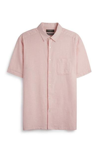 0d15cbd5212fd Shirts | Mens | Categories | Primark UK
