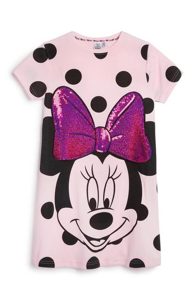 T-Shirt Minnie Maus